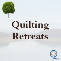 quilt retreat events of mississippi